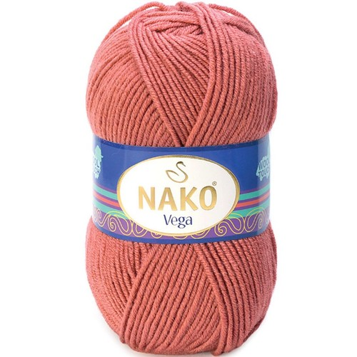 NAKO - NAKO VEGA 2574