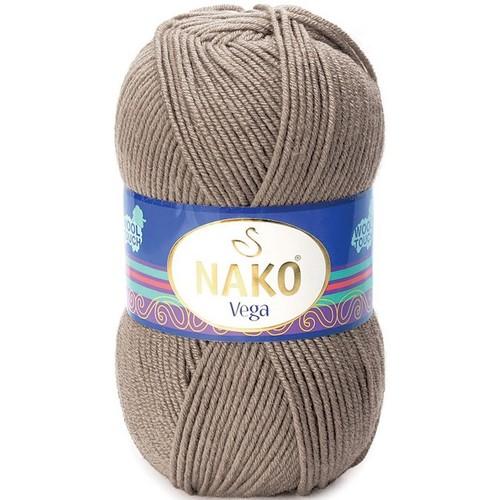 NAKO - NAKO VEGA 23294