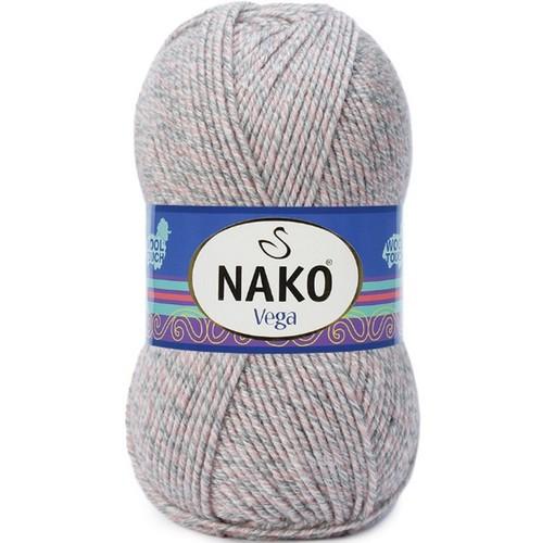 NAKO - NAKO VEGA 21433