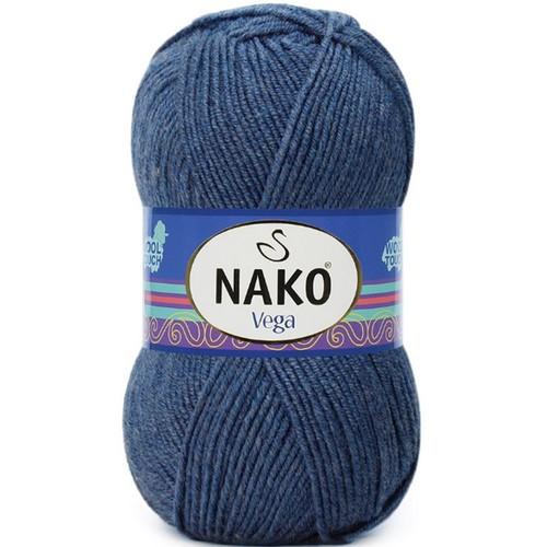 NAKO - NAKO VEGA 23593