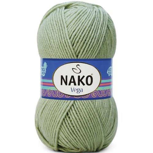 NAKO - NAKO VEGA 10075