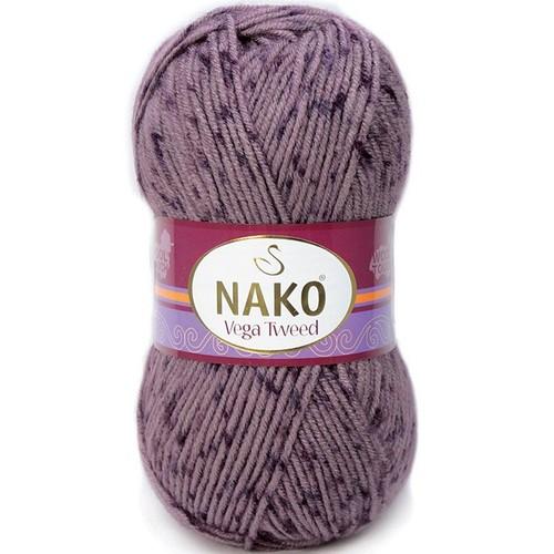 NAKO - NAKO VEGA TWEED 31763