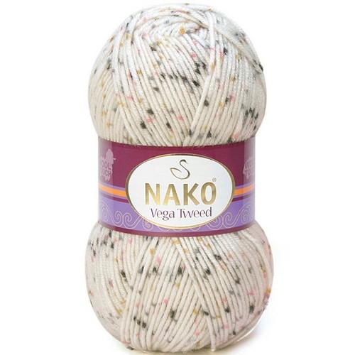 NAKO - NAKO VEGA TWEED 104268
