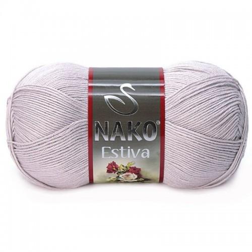 NAKO - NAKO ESTİVA 03079