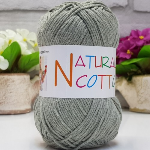DİVA LİNE - DİVA NATURAL COTTON 200 ÇAĞLA