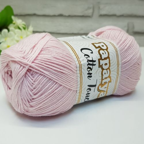 PAPATYA COTTON TOUCH 0210