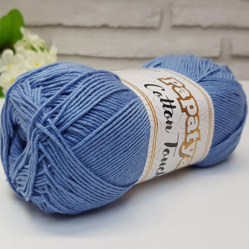 PAPATYA COTTON TOUCH 0440
