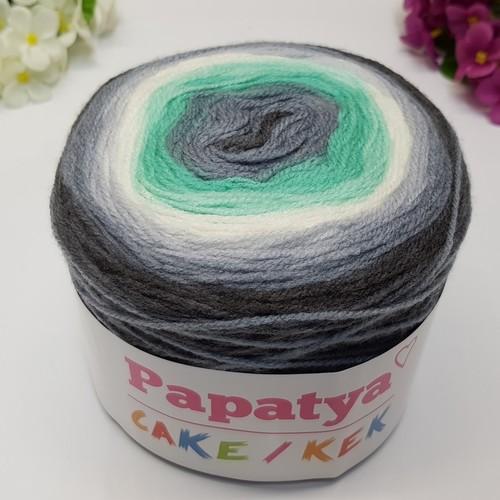PAPATYA - PAPATYA KEK/CAKE 217