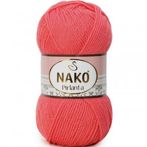 NAKO - NAKO PIRLANTA 11517