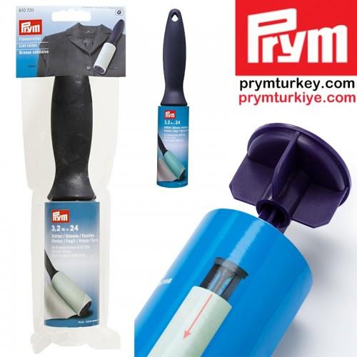 PRYM - PRYM 610720 LINT ROLLER (TÜY TOPLAYICI)