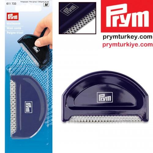 PRYM - PRYM 611733 YÜN FIRÇASI