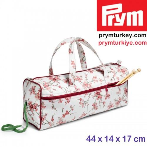PRYM - PRYM 612058 NOSTALJİK ŞİŞ ÇANTASI