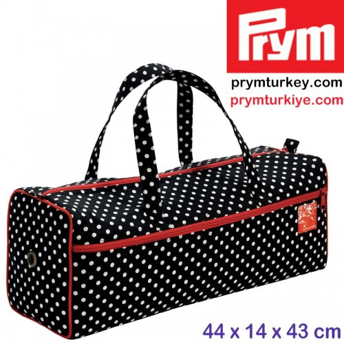 PRYM - PRYM 612211 SAKLAMA ÇANTASI
