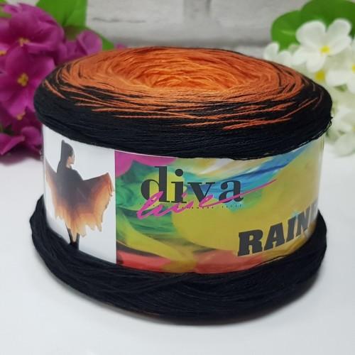 DİVA LİNE - RAINBOW DARK 07