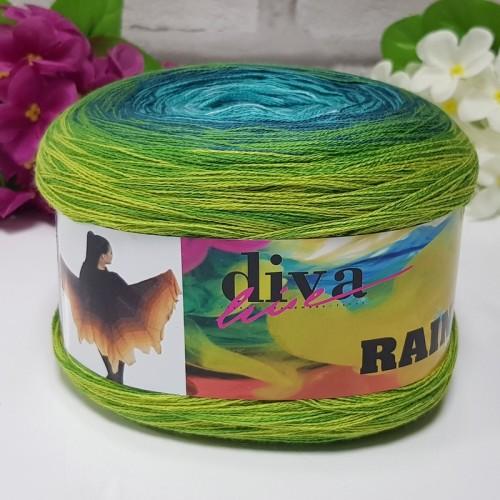 DİVA LİNE - RAINBOW SMOOT 202