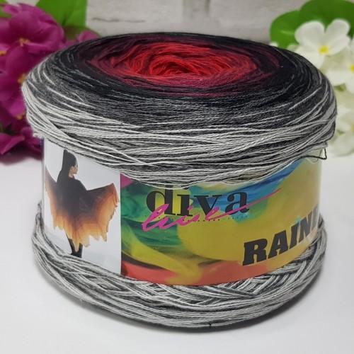 DİVA LİNE - RAINBOW SMOOT 205