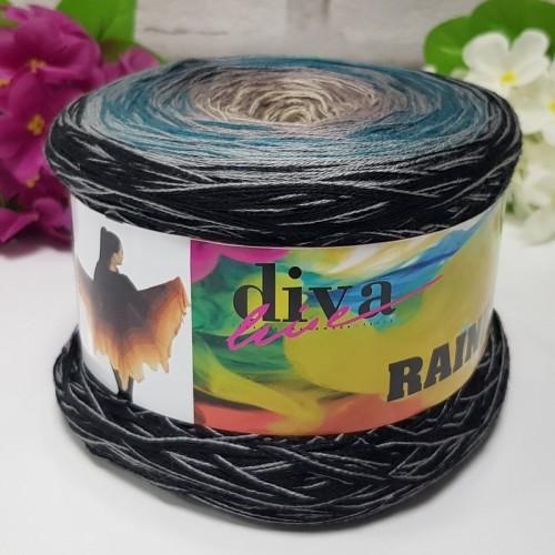 DİVA LİNE - RAINBOW SMOOT 208