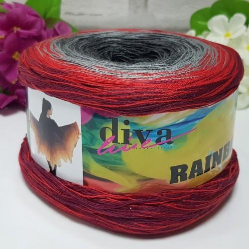 DİVA LİNE - RAINBOW SMOOT 209