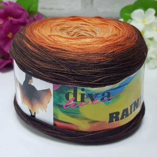DİVA LİNE - RAINBOW SMOOT 210