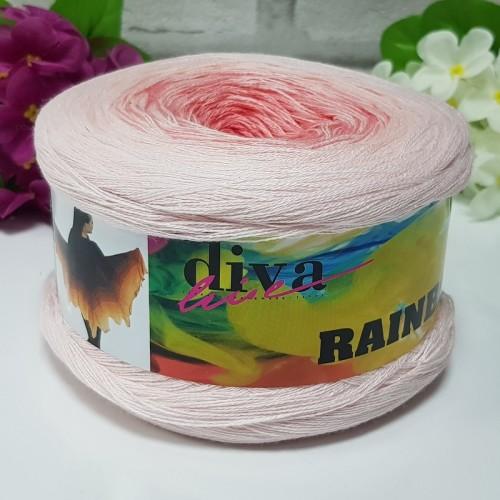 DİVA LİNE - RAINBOW SOFT 112