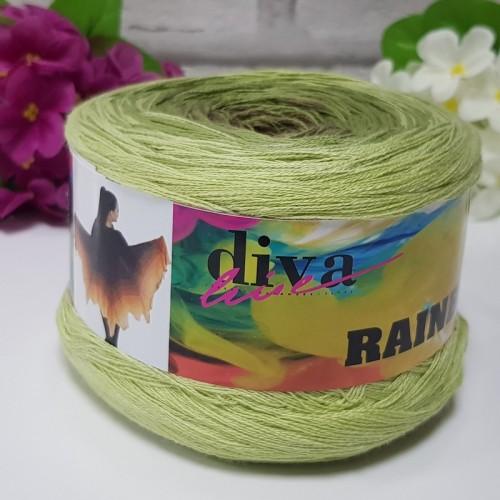 DİVA LİNE - RAINBOW SOFT 120