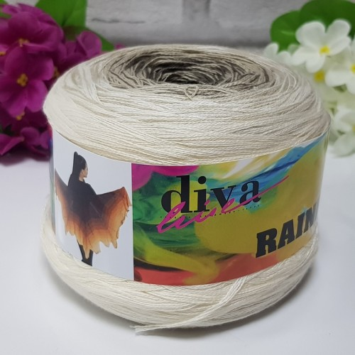 DİVA LİNE - RAINBOW SOFT 122