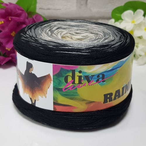 DİVA LİNE - RAINBOW SPRING 301