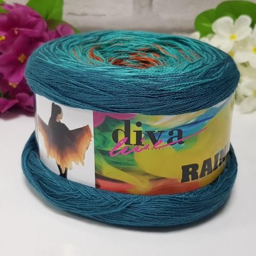DİVA LİNE - RAINBOW SPRING 310