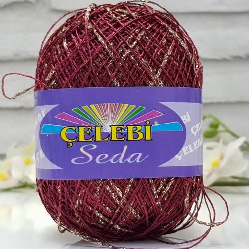 ÇELEBİ - SEDA 83