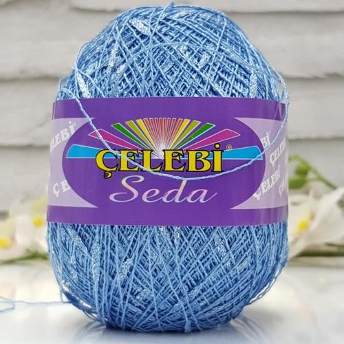 ÇELEBİ - SEDA 84