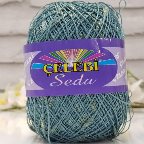 ÇELEBİ - SEDA 88