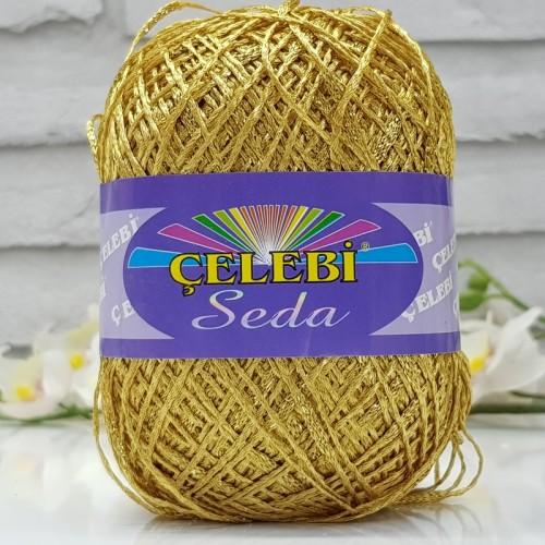 ÇELEBİ - SEDA 89