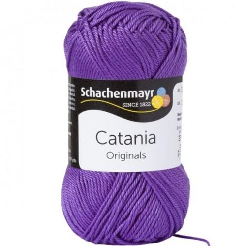 SCHACHENMAYR - SMC CATANIA (50 GR) 00113 VIOLETT