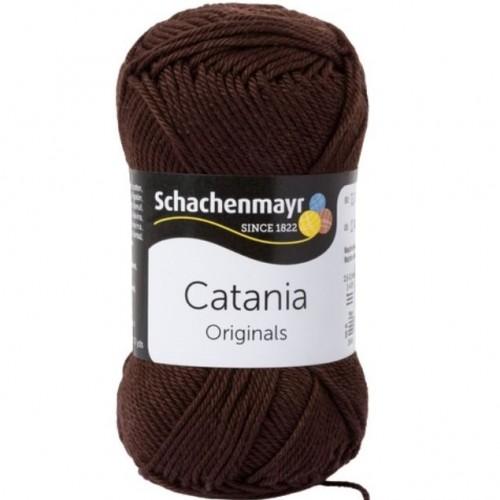 SCHACHENMAYR - SMC CATANIA (50 GR) 00162 KAFFEE