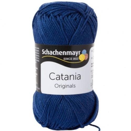 SCHACHENMAYR - SMC CATANIA (50 GR) 00164 JEANS