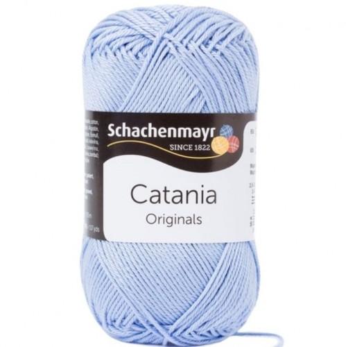 SCHACHENMAYR - SMC CATANIA (50 GR) 00180 SERENITY