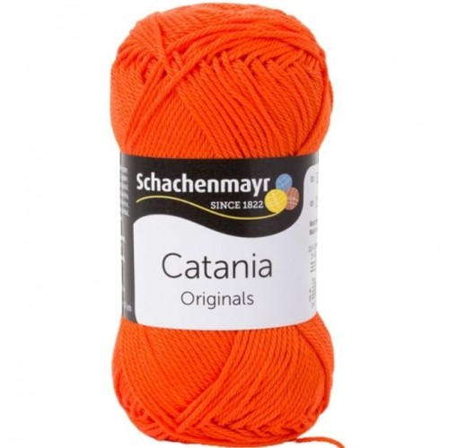 SCHACHENMAYR - SMC CATANIA (50 GR) 00189 JAFFA