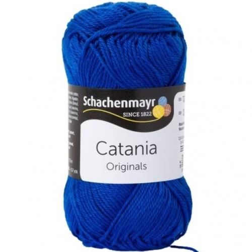 SCHACHENMAYR - SMC CATANIA (50 GR) 00201 ROYAL