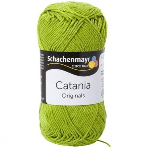SCHACHENMAYR - SMC CATANIA (50 GR) 00205 APFEL