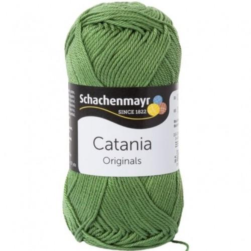 SCHACHENMAYR - SMC CATANIA (50 GR) 00212 KHAKI