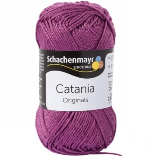 SCHACHENMAYR - SMC CATANIA (50 GR) 00240 HYAZINTH