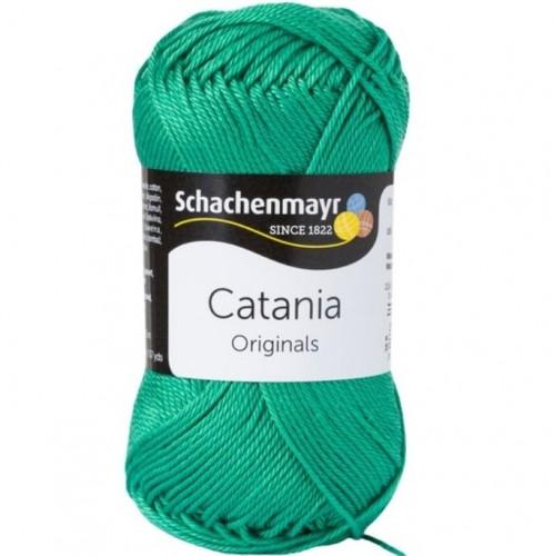 SCHACHENMAYR - SMC CATANIA (50 GR) 00241 GOLFGRUN
