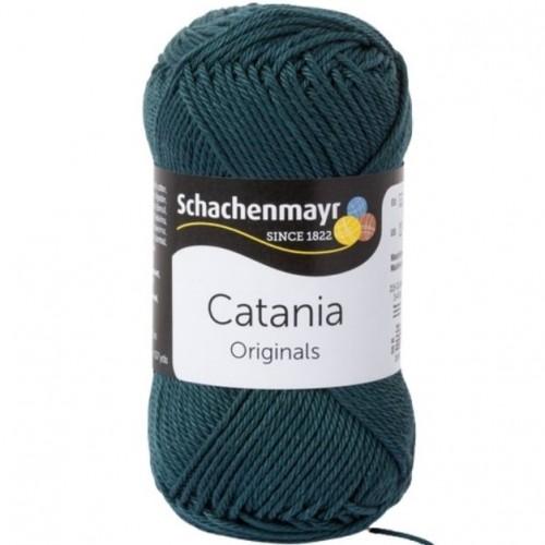 SCHACHENMAYR - SMC CATANIA (50 GR) 00244 AGAVE