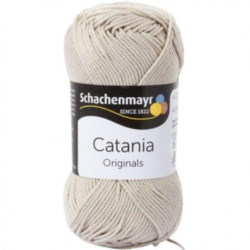 SCHACHENMAYR - SMC CATANIA (50 GR) 00248 LEINEN