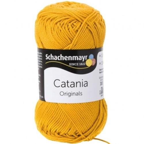 SCHACHENMAYR - SMC CATANIA (50 GR) 00249 GOLD