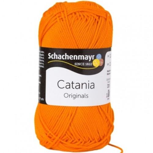 SCHACHENMAYR - SMC CATANIA (50 GR) 00281 ORANGE