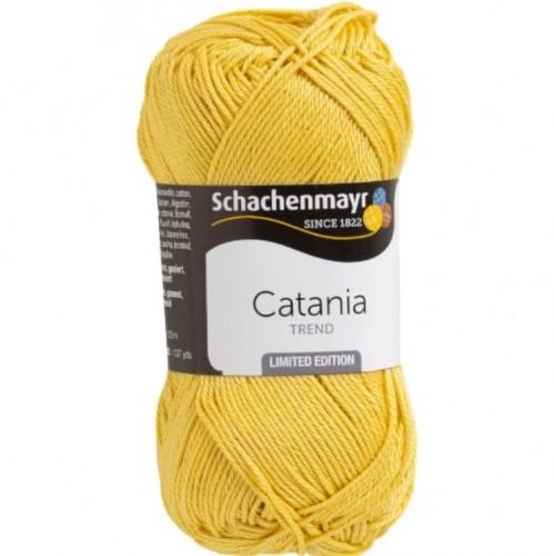 SCHACHENMAYR - SMC CATANIA (50 GR) 00284