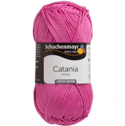 SCHACHENMAYR - SMC CATANIA (50 GR) 00287