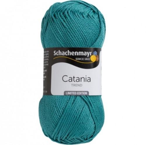 SCHACHENMAYR - SMC CATANIA (50 GR) 00292