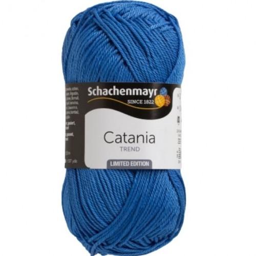 SCHACHENMAYR - SMC CATANIA (50 GR) 00293